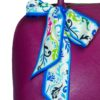 N&G Silk Bag Scarf – Amaka – Nicole and Giovanni (3)