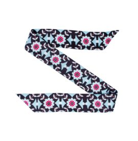 N&G Silk Bag Scarf - Sinmi