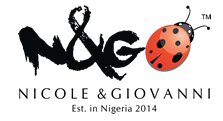 Nicole and Giovanni Socks | Premium Accessories for Men, Women and Children | Nigeria